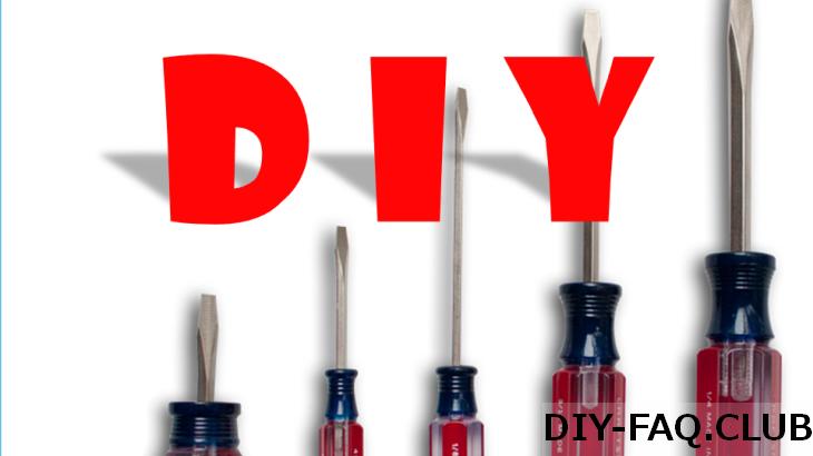 DIYの騒音がうるさいと苦情が来る前・来たら改善する方法
