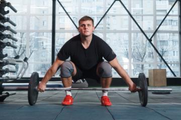 アロンアルファは何キロぐらいの重さに耐えますか?